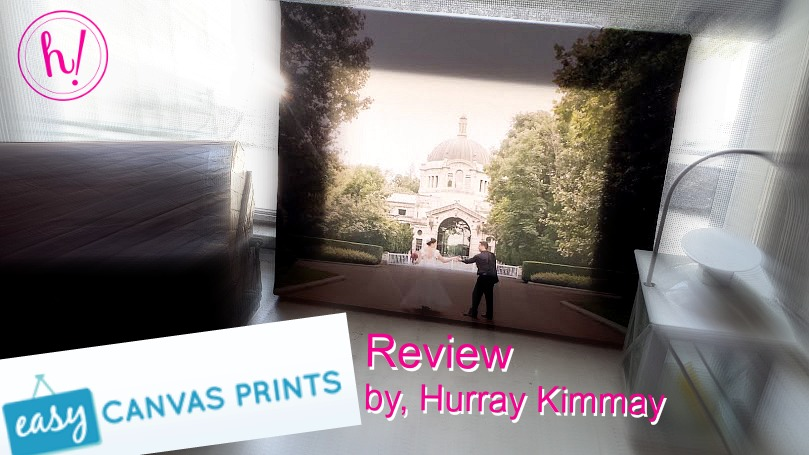 Easy Canvas Prints Review Header hurray kimmay