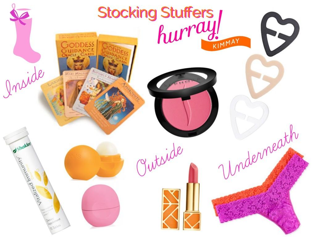 hurray kimmay stocking stuffers