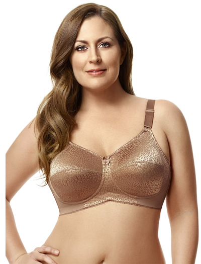 36c76fa537deb The Best Bras for Traveling - Hurray Kimmay
