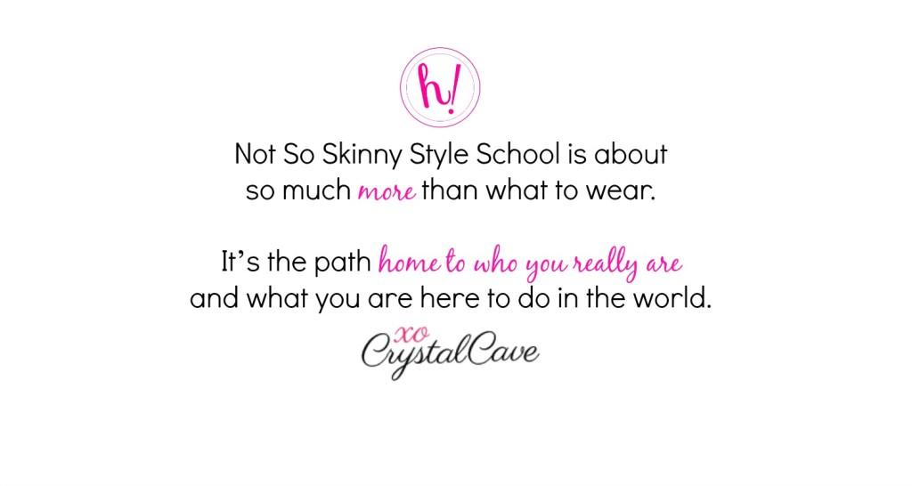 not so skinny style school hurray kimmay