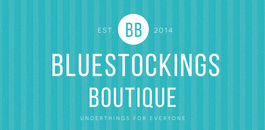 Bluestockings boutique opens. Here's what's on Kimmay's wish list.