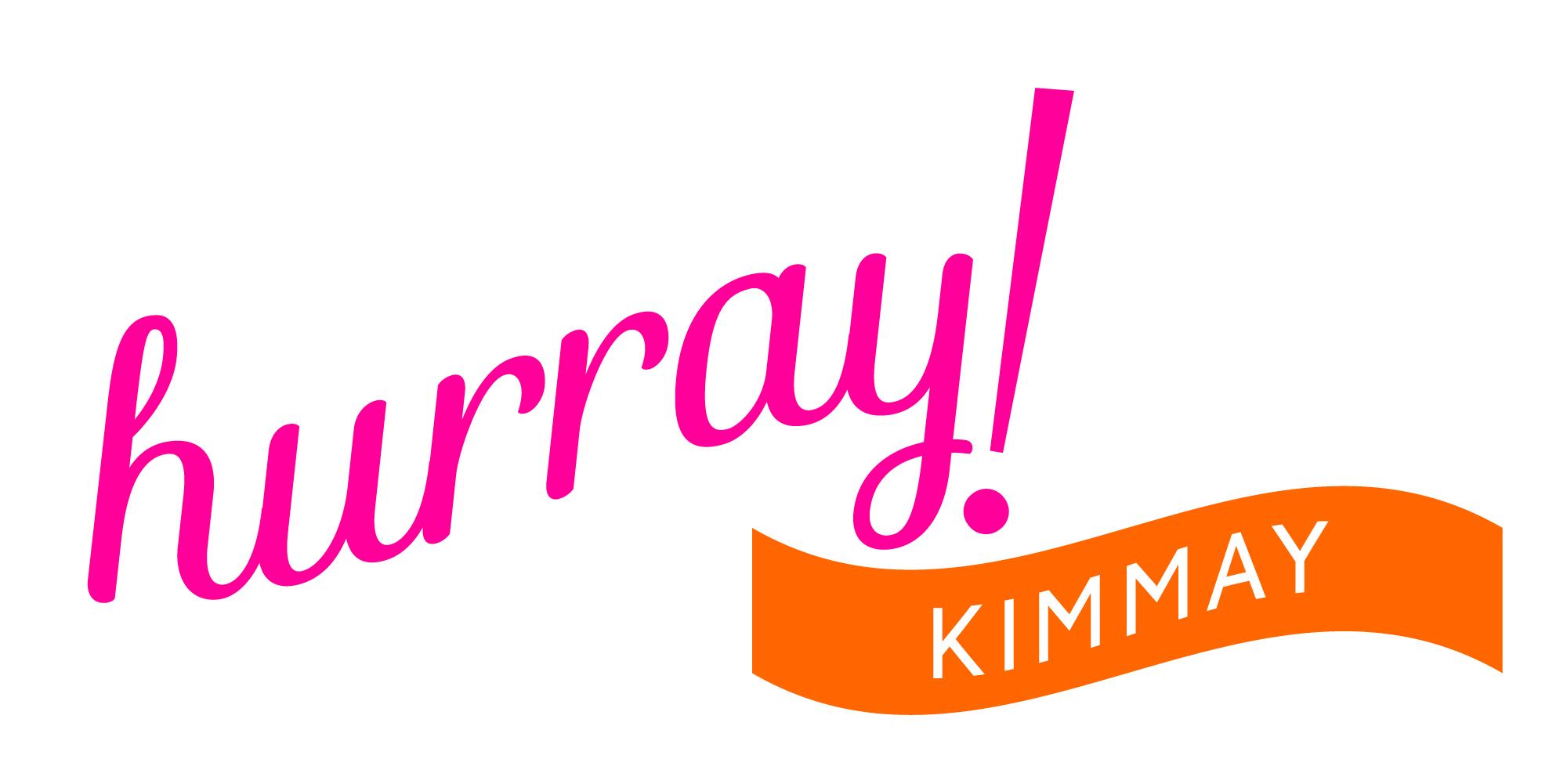 Hurray Kimmay
