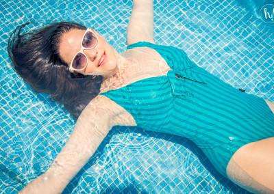 Kimmay in Anita - Salt Water 13