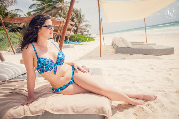 Kimmay in a Cleo by Panache Swimsuit-Hurray Kimmay Blog