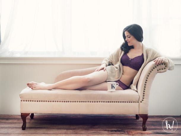 Kimmay in Sophia Rose by Carmen Rubio 2