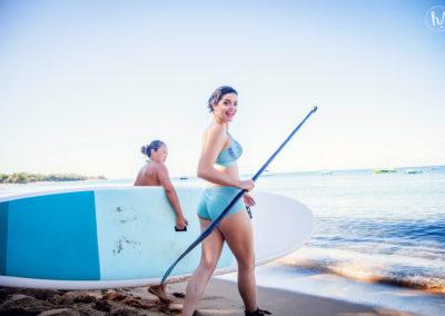 Kimmay paddle board 1