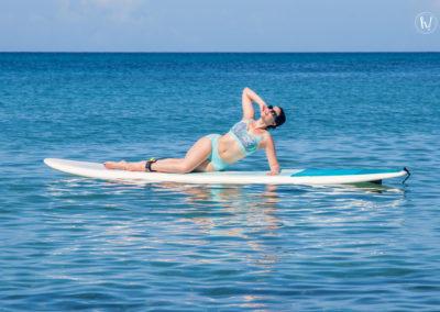 Kimmay paddle board 3