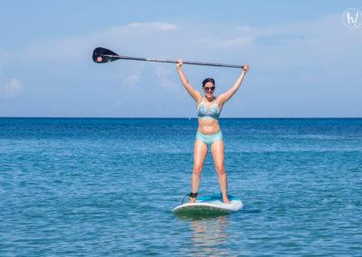 Kimmay paddle board 5