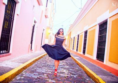hispanic-heritage-photo-kimmay-6