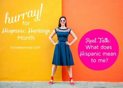 hurray-for-hispanic-heritage-month-hurray-kimmay