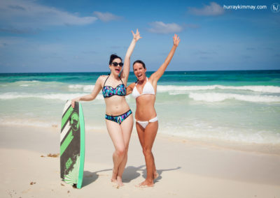kimmay-and-kristin-in-tulum-work-to-workout