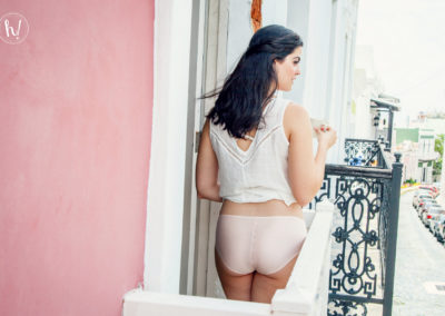 kimmay-in-peach-incognito-panties-on-balcony-in-puerto-rico
