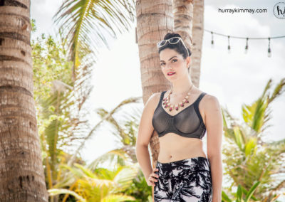 kimmay-wearing-anita-sports-bra-with-underwire