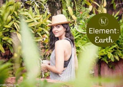 element-earth-hurray-kimmay