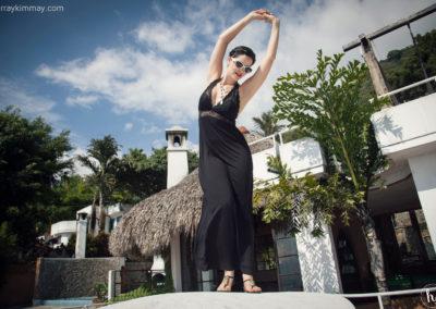 kimmay-wearing-fleurt-gown-movement-2