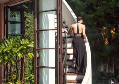 kimmay-wearing-fleurt-gown-movement