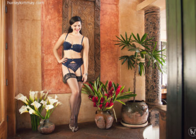 kimmay-wearing-montelle-and-aristoc-beauty