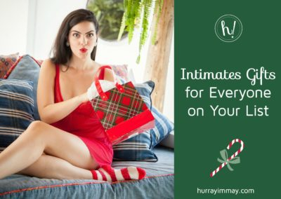 intimates-gifts-for-everyone-on-your-list-title-hurray-kimmay-blog