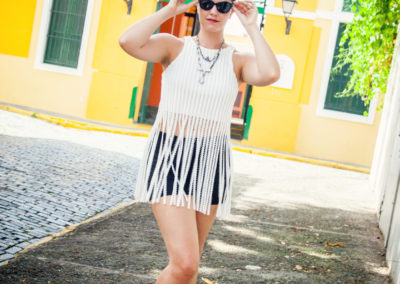 kimmay-wearing-white-top-in-puerto-rico-2