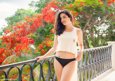 Kimmay pros and cons of thongs 3