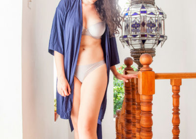 Kimmay pros and cons of thongs 6