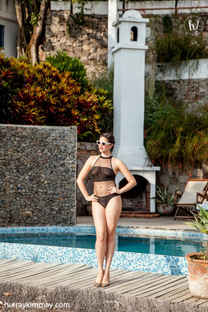 kimmay-wearing-blubella-bodysuit in HK Blog