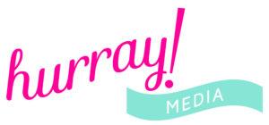 Hurray_Media