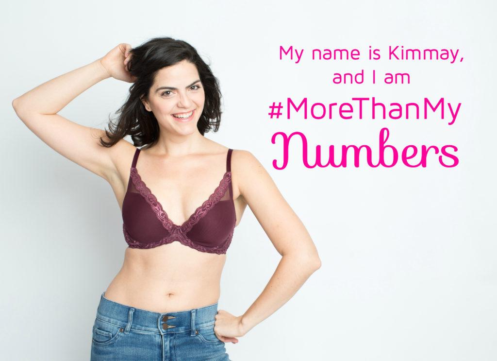 Kimmay MTMN name