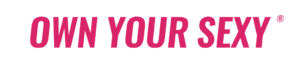 OYS-block-pink