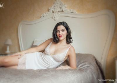 Kimmay wedding night lingerie 1