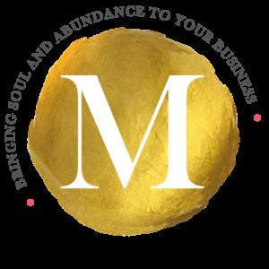 mbc_circle_logo-hires