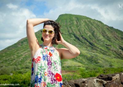 How to set hurray goals Kimmay in Hawaii Hurray Kimmay blog